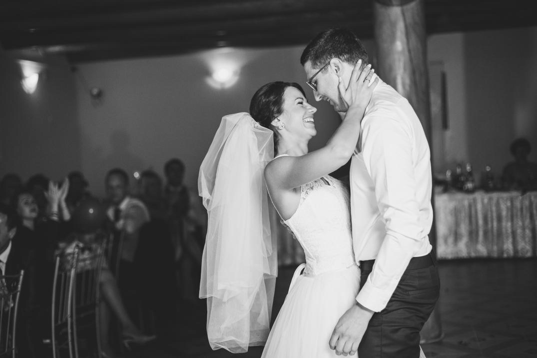 jr-wedding-web-473