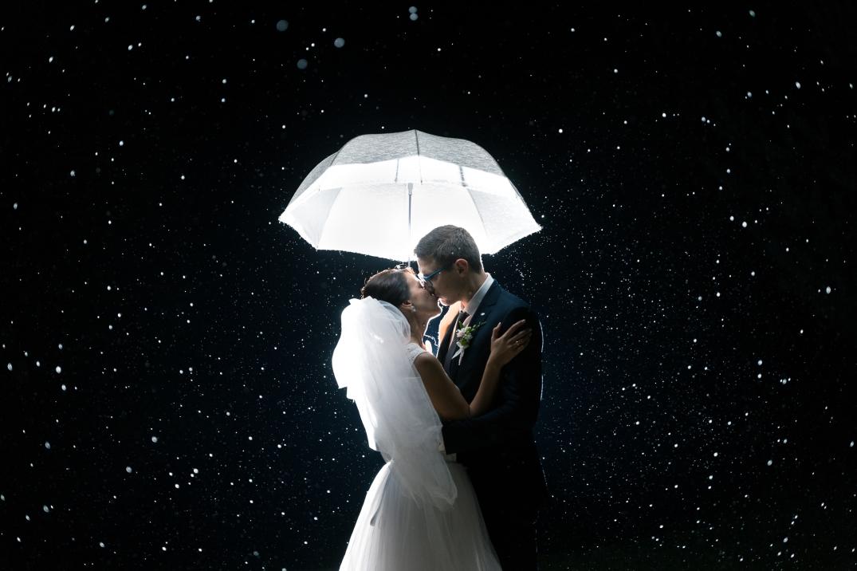 jr-wedding-web-489