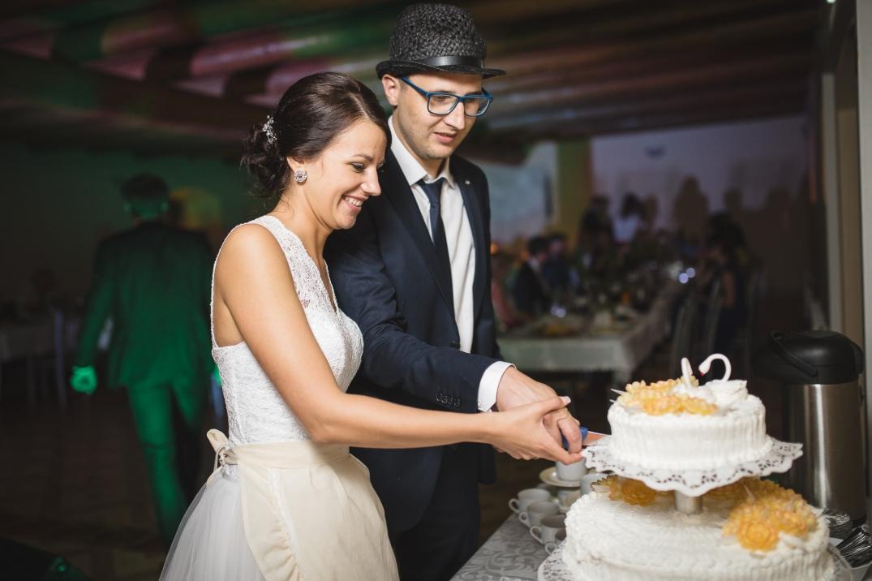 jr-wedding-web-510