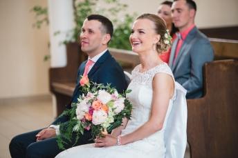 A-I-wedding-015