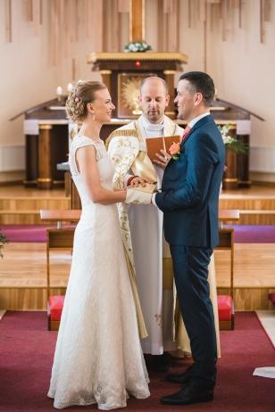 A-I-wedding-036