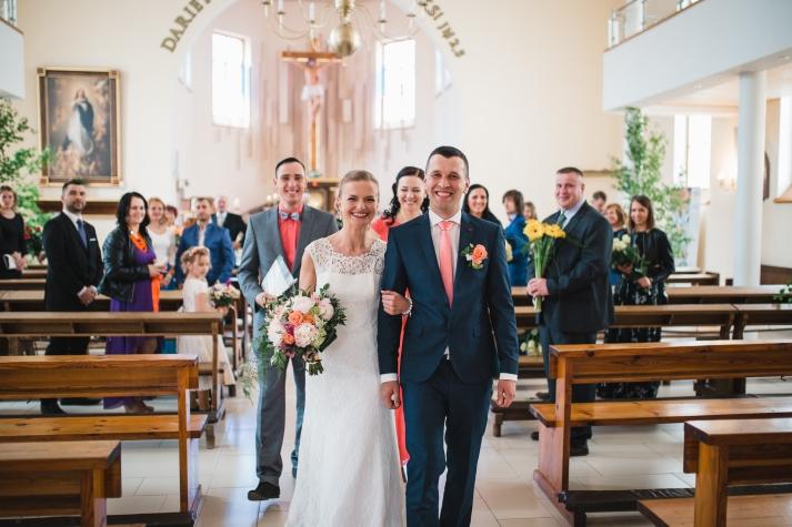 A-I-wedding-062