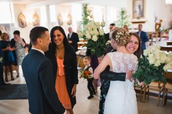 A-I-wedding-068