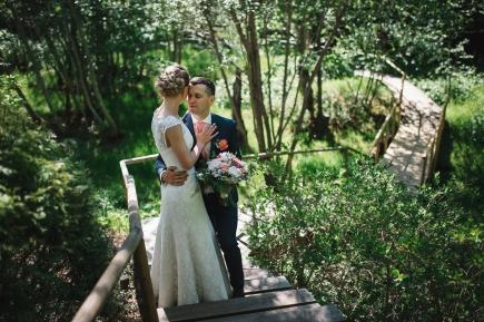 A-I-wedding-149