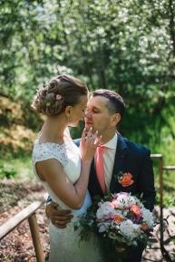 A-I-wedding-151