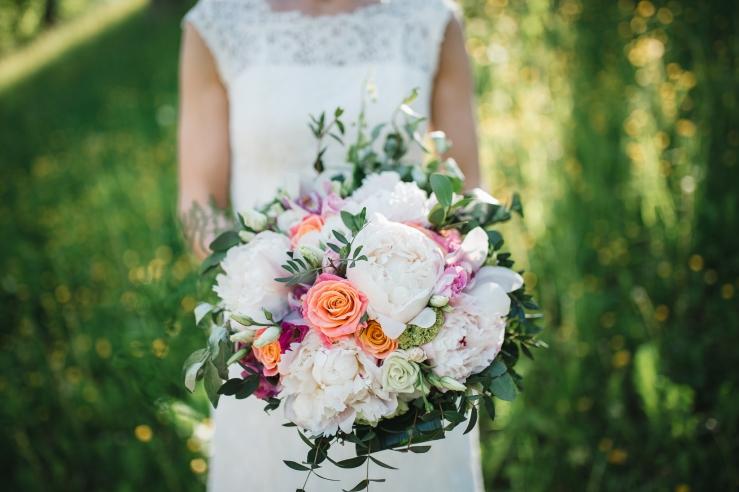 A-I-wedding-213