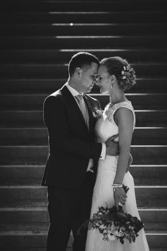 A-I-wedding-229