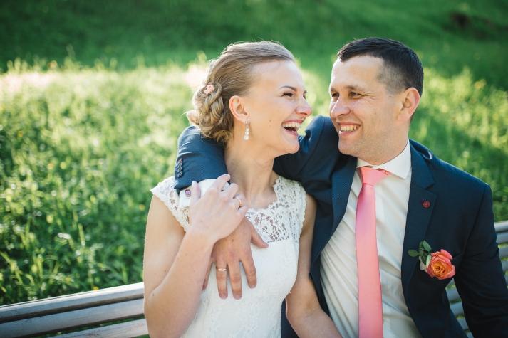 A-I-wedding-230