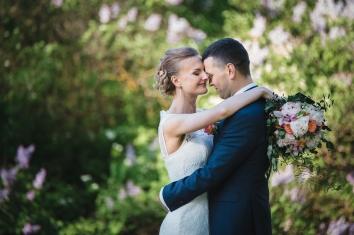 A-I-wedding-238