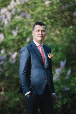 A-I-wedding-241