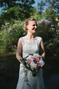 A-I-wedding-245
