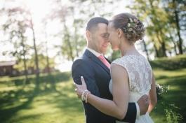 A-I-wedding-254