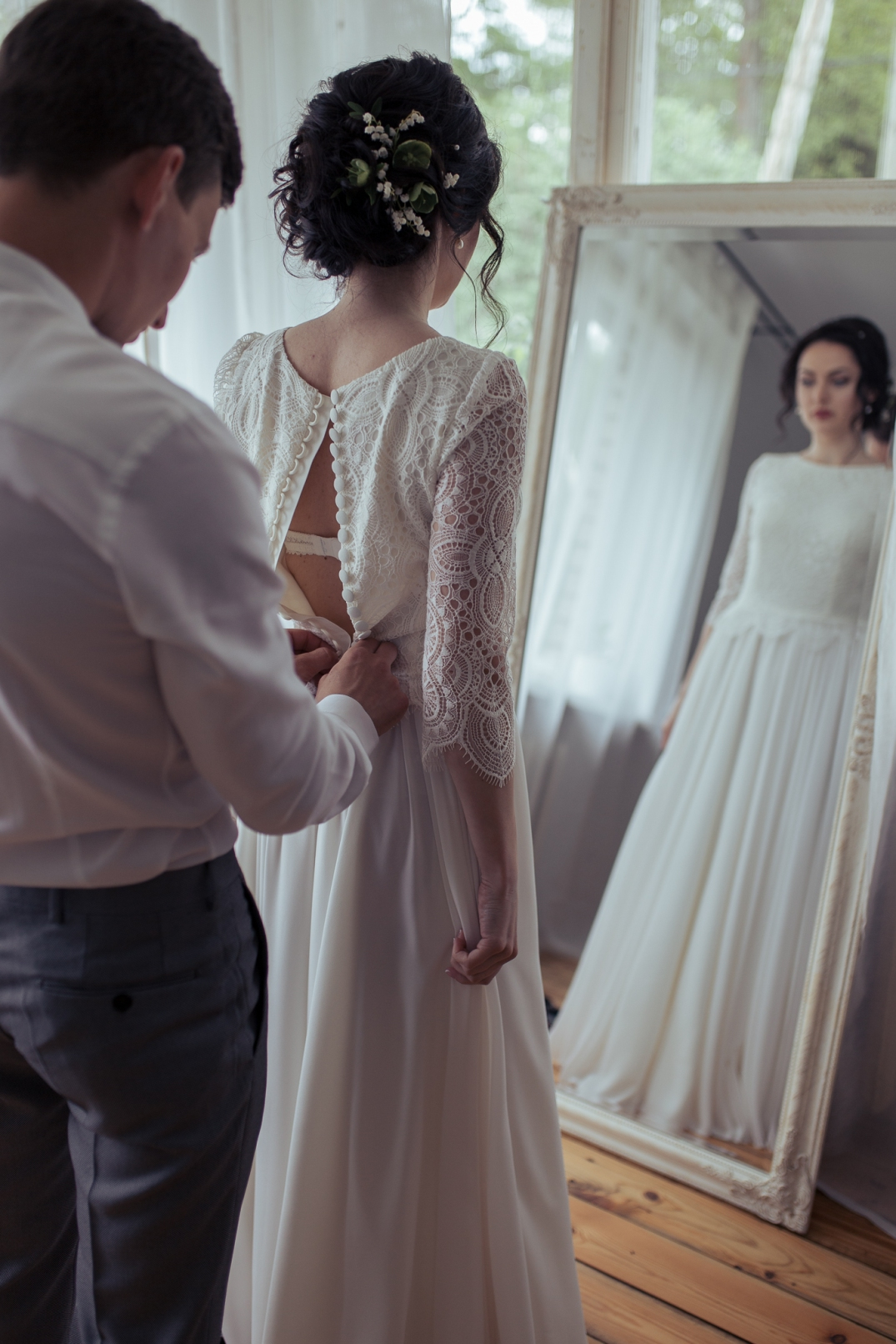 L-J-wedding-web-035