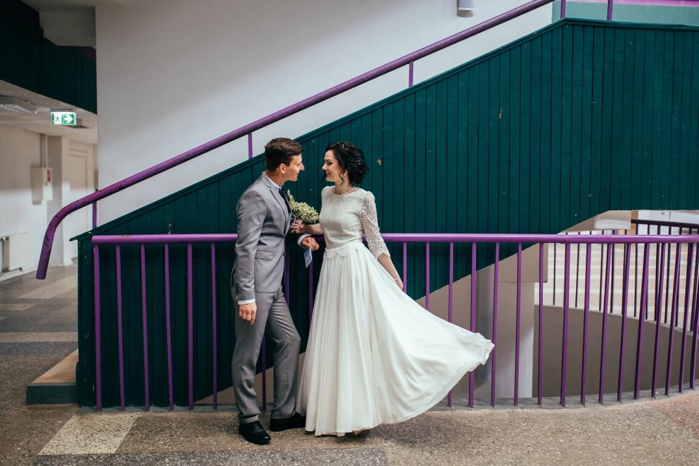 L-J-wedding-web-068