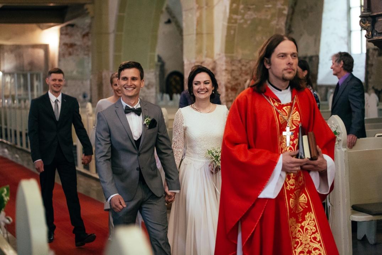 L-J-wedding-web-162