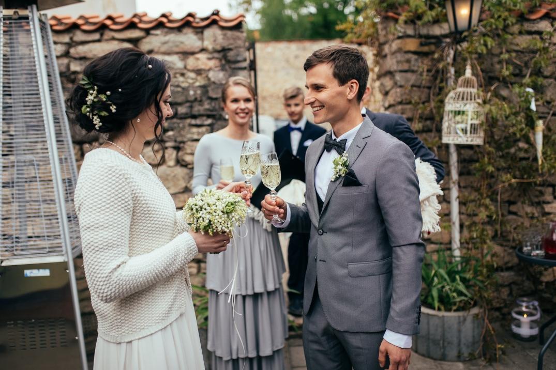 L-J-wedding-web-308