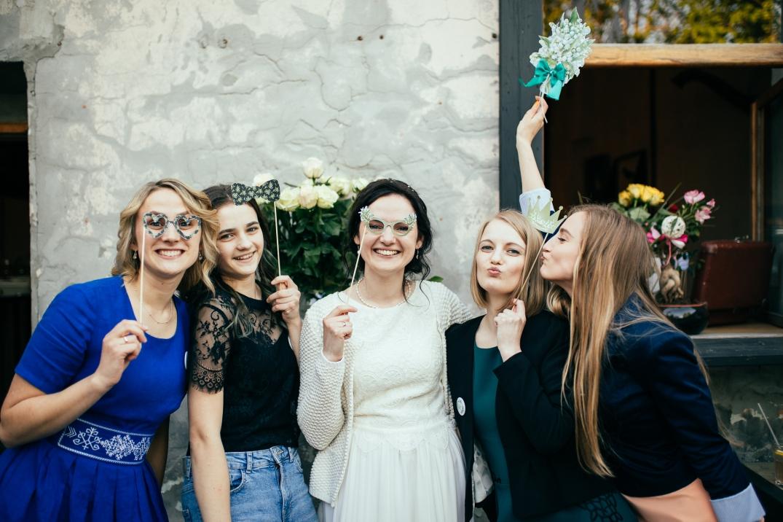 L-J-wedding-web-441