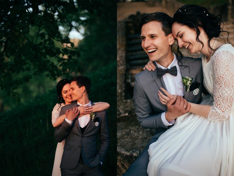 L-J-wedding-web-494