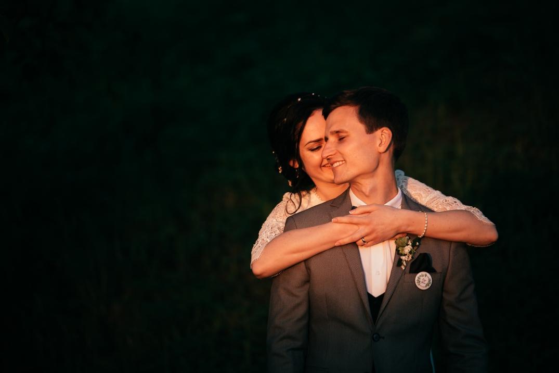 L-J-wedding-web-501