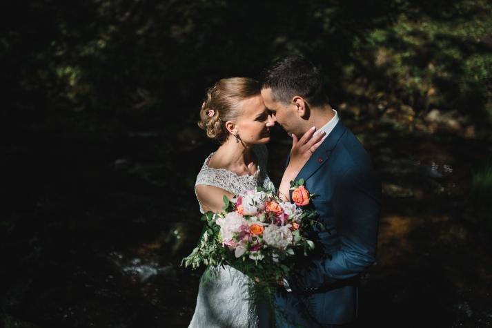 A-I-wedding-143