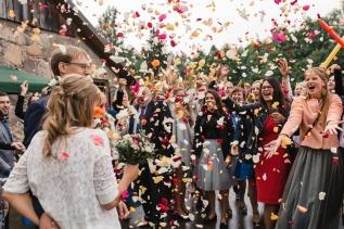 K-K-wedding-web-537