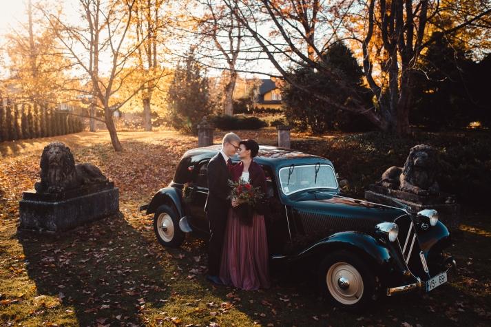 K-P-wedding-web-323