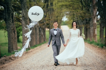 L-J-wedding-web-117