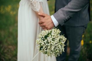 L-J-wedding-web-129