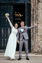 L-J-wedding-web-277