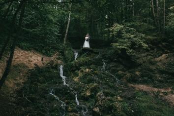M-J-wedding-web-379