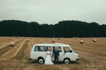 M-J-wedding-web-397