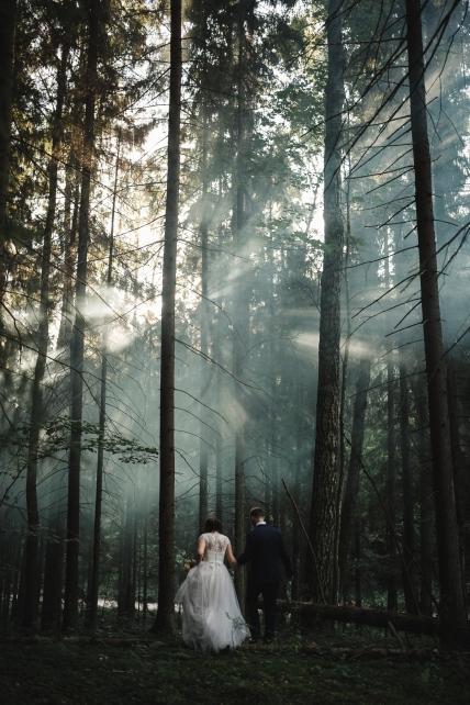 M-M-wedding-web-358
