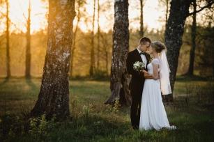 S&J-wedding-web-400