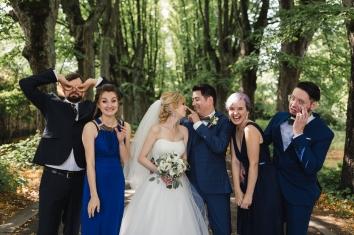 T-M-wedding-web-157