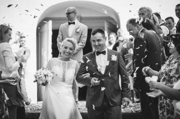 V-G-wedding-web-128