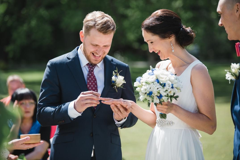 Z&T-wedding-web-024