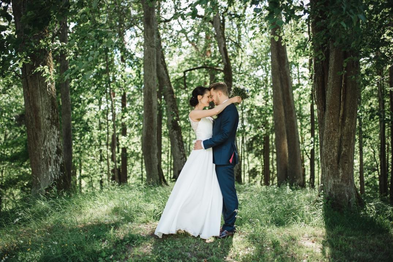 Z&T-wedding-web-100
