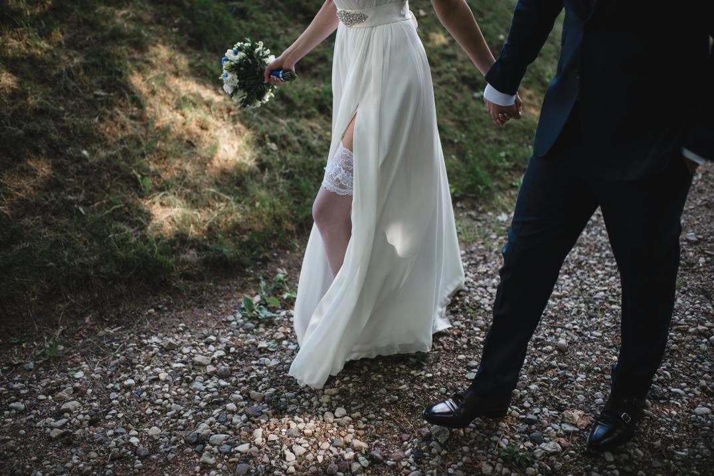 Z&T-wedding-web-133