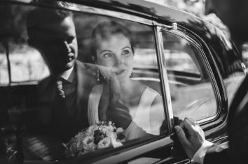 Z&T-wedding-web-146